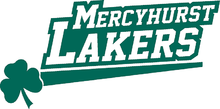 MercyhurstLakers