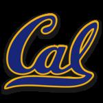 cal_bears
