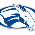 colby_athletics_logo.png.pagespeed.ce.SO125FFFiH