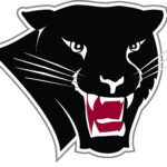 Panther Logo-Head-only_3color