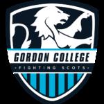gordon logo